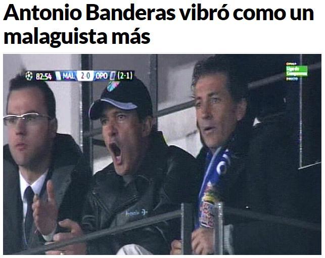 화면 = 스페인 TV 캡처