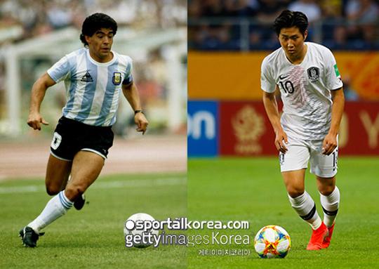 http://img.sportalkorea.com/service_img/2019/SK001_20190613_020301.jpg